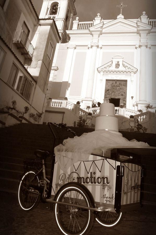 idea aperitivo Napoli matrimonio Napoli